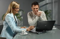 SIGNificant e-Signing Desktop / Tablet-PC Coupon