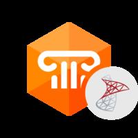 Devart – SQL Server Data Access Components Coupons