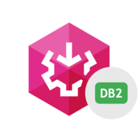 SSIS Data Flow Components for DB2 – Exclusive 15% Off Coupon
