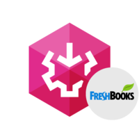 15% SSIS Data Flow Components for FreshBooks Sale Coupon
