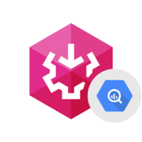 Devart – SSIS Data Flow Components for Google BigQuery Coupon Code