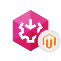 SSIS Data Flow Components for Magento – 15% Off