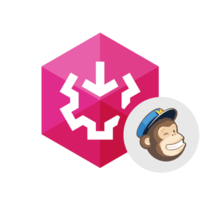 15% Off SSIS Data Flow Components for MailChimp Coupon Code