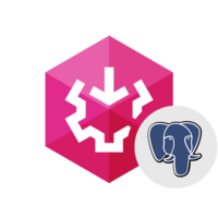Exclusive SSIS Data Flow Components for PostgreSQL Coupon Discount