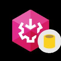 15% – SSIS Integration Database Bundle