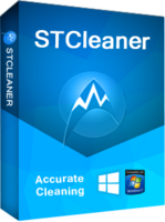ST Cleaner – Exclusive 15 Off Coupons