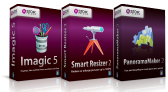 STOIK Photo Suite Coupon 15% OFF