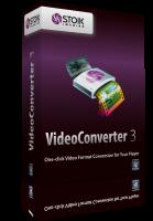 Stoik Imaging STOIK Video Converter Coupon