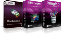 15% Off STOIK Video Suite Coupon Code