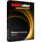 iS3 STOPzilla AntiMalware 3 PC 3-Year Subscription Discount