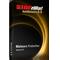 STOPzilla AntiMalware 5 PC 1-Year Subscription Coupon