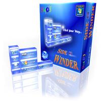 SWiJ SideWinder – Personal License Coupon
