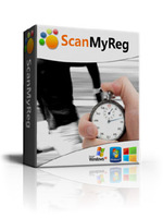 ScanMyReg Coupon