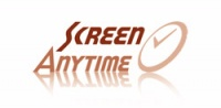Screen Anytime – Server Edition Coupon