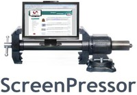 Infognition ScreenPressor Coupon