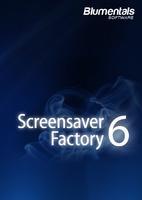 Blumentals Software – Screensaver Factory 6 Enterprise Sale