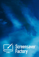 Screensaver Factory 7 Standard Coupon