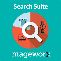 Search Suite by MageWorx Coupons 15% Off