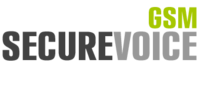 Secure VoIP 12 Months Coupon Code 15% OFF
