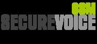 SecVoice Secure VoIP 3 Months Coupon Sale