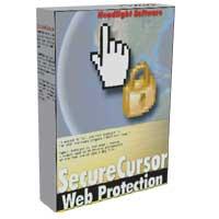 5% SecureCursor Coupon