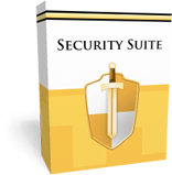 Security Suite Coupons