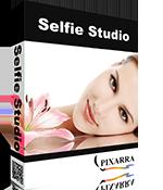 Selfie Studio Coupon Code 15%