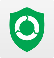 Service: Secure AVChat 3 – Exclusive 15% Off Coupon