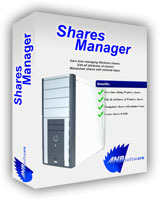 15% Shares Manager Coupon