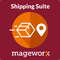 Shipping Suite Coupon 15%
