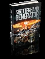 Shutterhand Generator – Special Coupons
