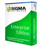 Sigma Enterprise Coupon