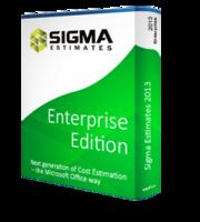 Sigma Enterprise Coupon