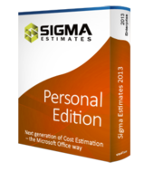 Sigma Personal – 15% Off