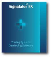 Signalator FX – 15% Sale