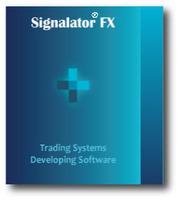 Signalator FX – 15% Sale