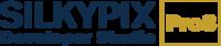 SilkyPix Developer Studio Pro 8 ESD Coupon