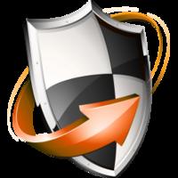 SilverSHielD Enterprise-XL License – 15% Off