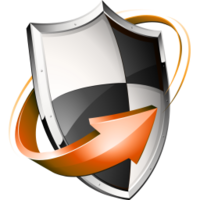 SilverSHielD Pro-XL License – 15% Sale