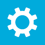 Exclusive Simplex OPC UA Client&Server SDK Coupon Code