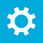 SimplexOpcUa – Simplex OPC UA Server SDK Coupon