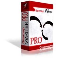 Sitemap Writer Pro Coupon Code