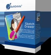 Sketch Drawer – Lite License Coupon