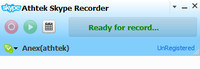 Skype Recorder Lite License Coupon