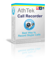 15% Off Skype Recorder Coupon
