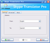 Skype Translator Pro – Exclusive 15% Coupons