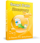Smart Data Recovery Mobile Coupon – 65% OFF