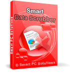 65% Smart Data Scrubber Coupon