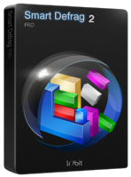 Exclusive Smart Defrag 3 PRO (1 year subscription) Coupons