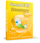 Smart Fat Recovery Coupon Code – 65%